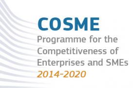 FM02.L10 - COSME - Das europäische KMU-Programm