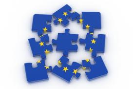 EU-Fundraiser*in| Projektmanager*in (19W)