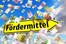 FM01 - ESIF - DIE EUROPÄISCHEN STRUKTUR- und INVESTITIONSFONDS