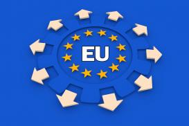 FM03 - Entwicklungs - und Drittstaatenkooperationen in der EU-Außenhilfe