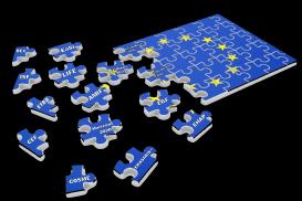 FM02 - DIE EUROPÄISCHEN AKTIONSPROGRAMME