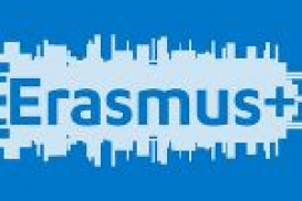 FM02.L8 ERASMUS+