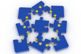 A03 - EU-VERWALTUNGSSTRUKTUREN