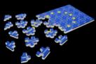 FM02 - EU-AKTIONSPROGRAMME (F02)